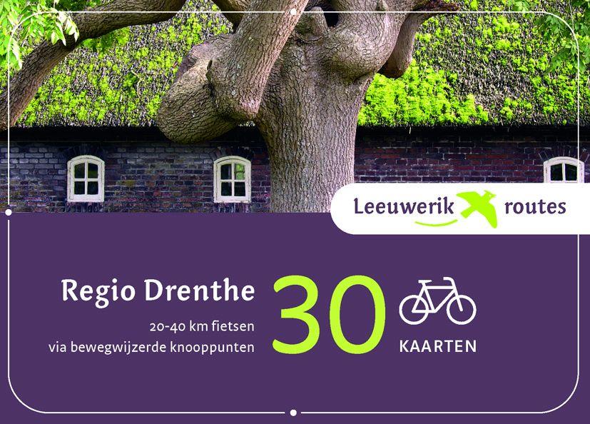 Drenthe